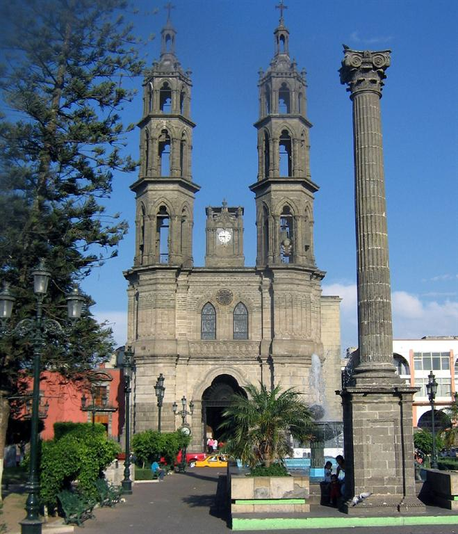 Tepic