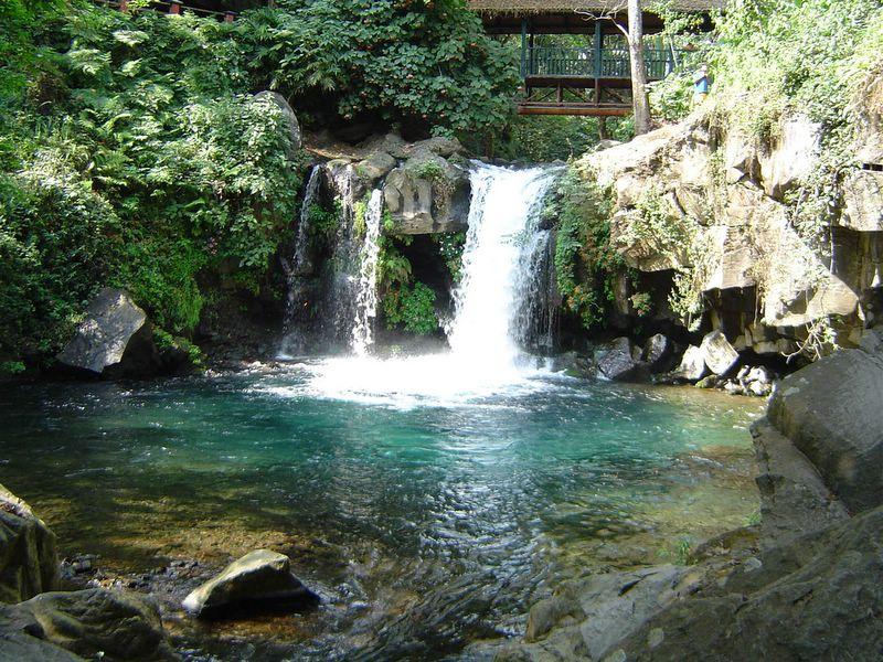 Fotos De Michoacan Lugares Tursticos De Michoacan Auto