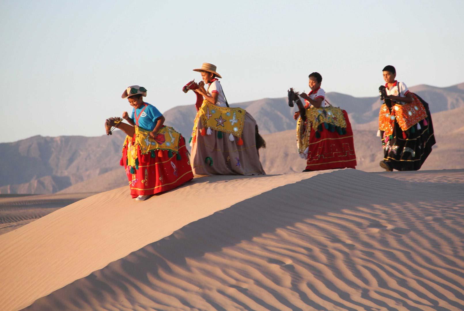 Coahuila de foto monclova 3