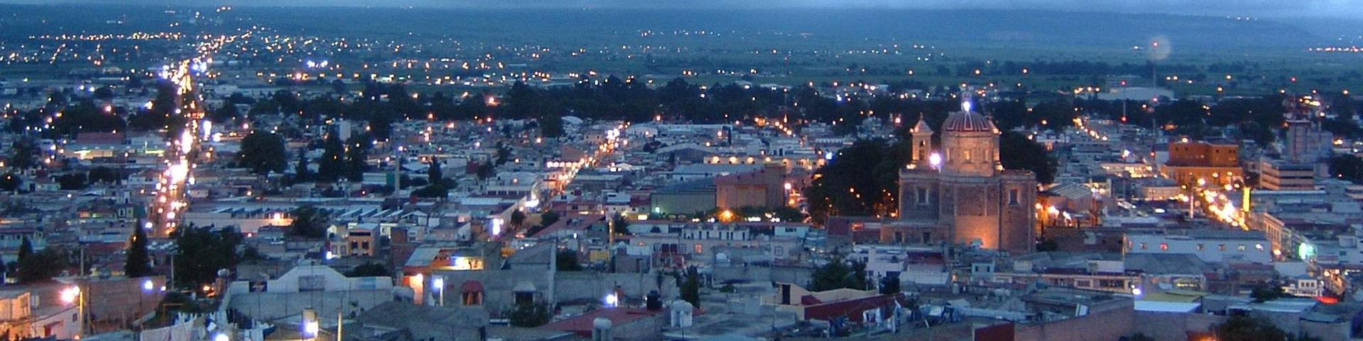 Un Paseo Por Tulancingo Hidalgo Pueblos Magicos De Mexico # Muebles Tulancingo