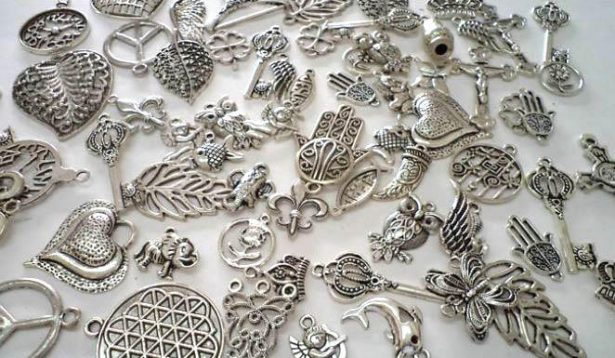 b9612e850c93 La belleza de las artesanías de plata en Taxco   Pueblos Magicos de ...