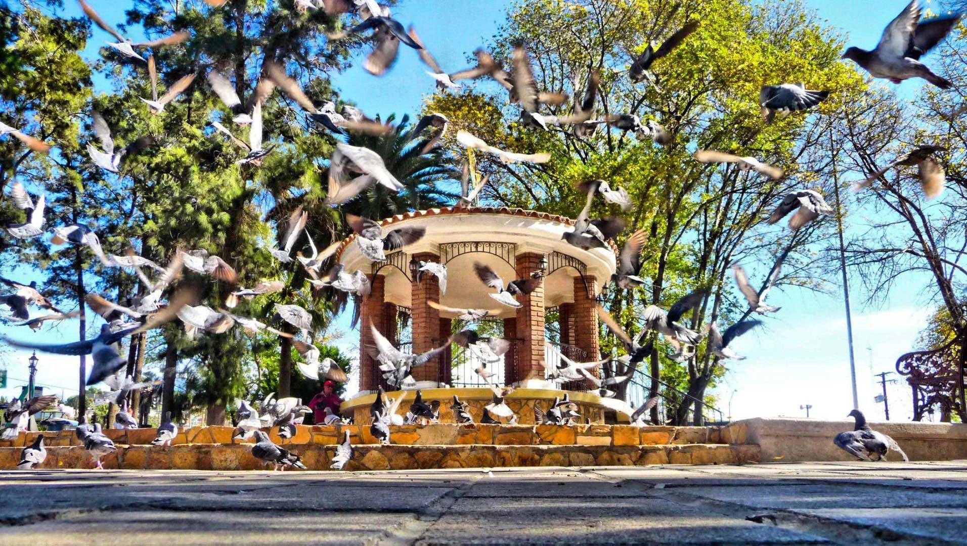 Cuantos Pueblos Magicos hay en Mexico