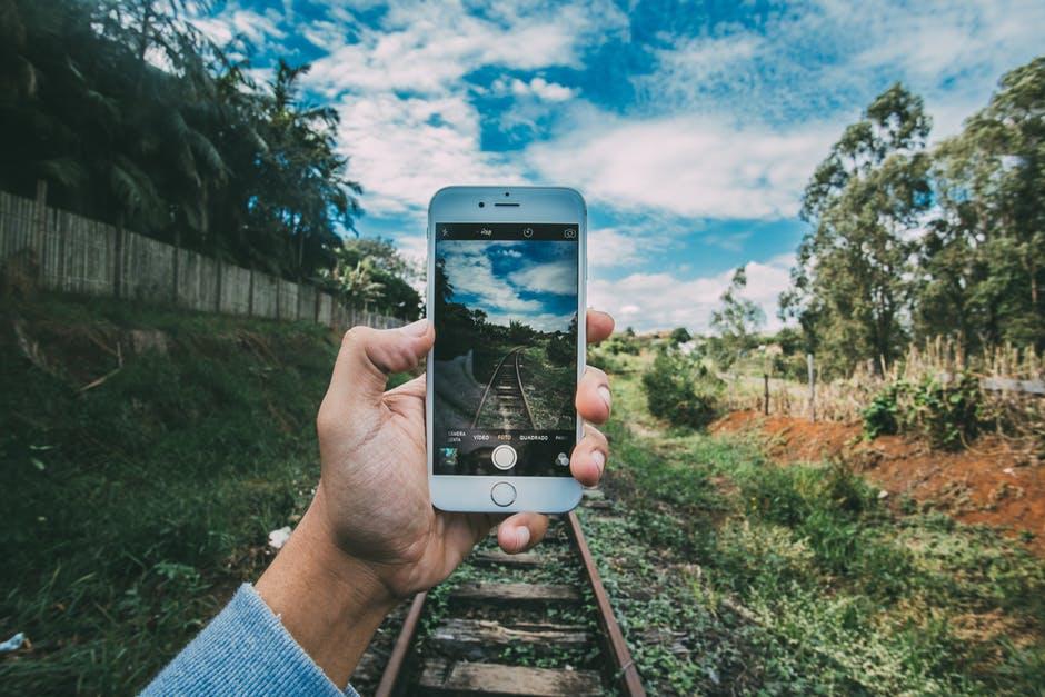 Las mejores aplicaciones para viajeros frecuentes