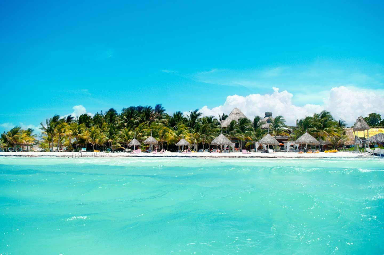 Donde contratar excursiones en riviera maya pueblos Excursiones en riviera maya