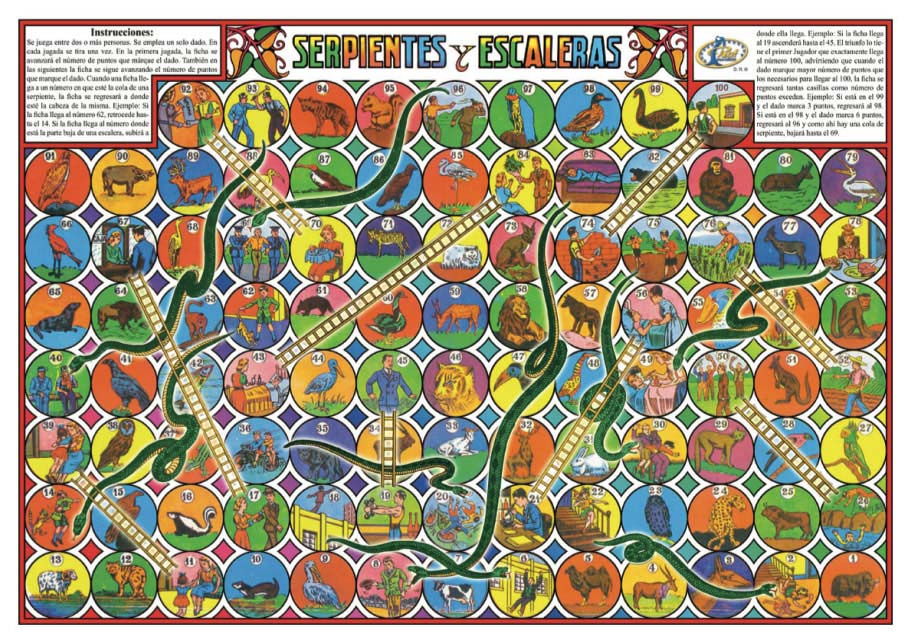 Los Juegos De Mesa Mas Tradicionales De Mexico Pueblos Magicos De