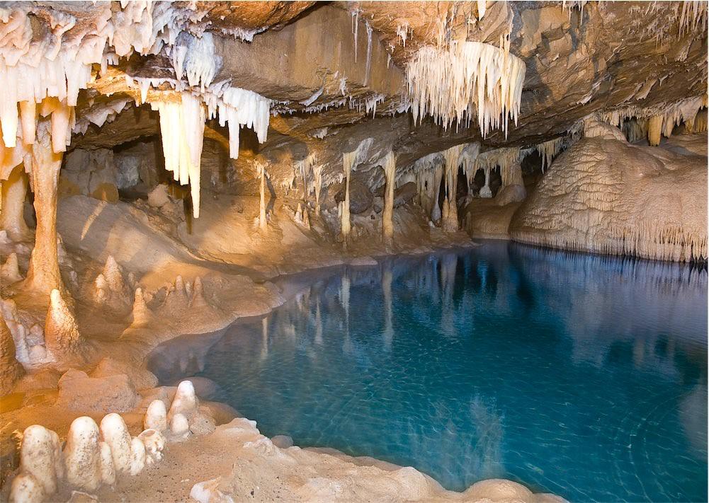 Resultado de imagen para cuetzalan grutas grutas cenote puebla