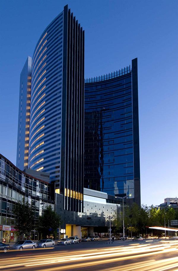 Los mejores hoteles del Distrito Federal : Pueblos Magicos ... - photo#18