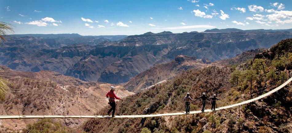 Fotos De Creel Pueblo Magico Chihuahua Pueblos De