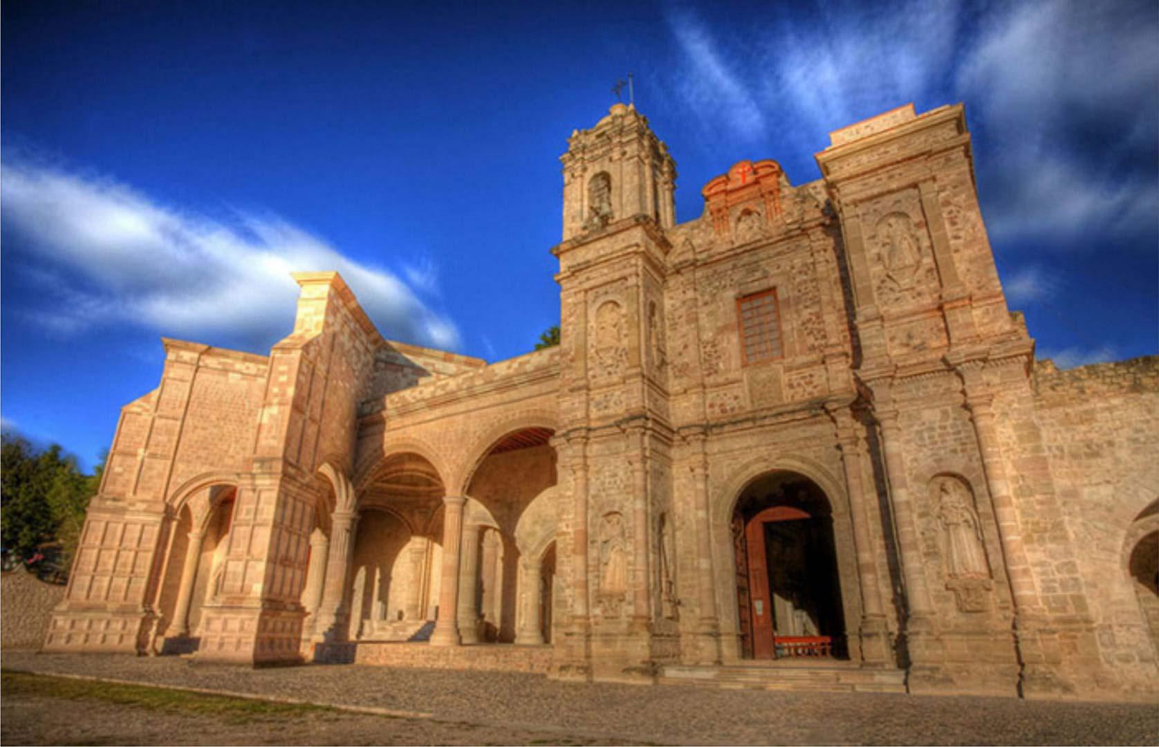 Fotos de san pablo huixtepec oaxaca